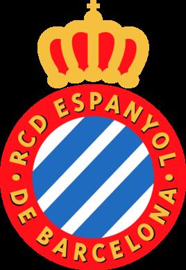 皇家西班牙人足球俱乐部