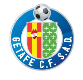 赫塔菲足球俱乐部队徽