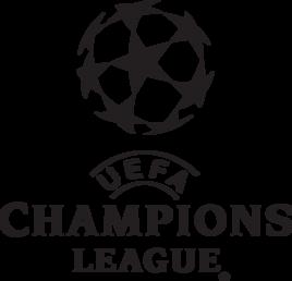欧洲冠军联赛UEFA