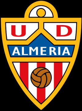 阿尔梅里亚队徽