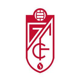格拉纳达足球俱乐部队徽