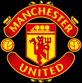 曼彻斯特联足球俱乐部队徽