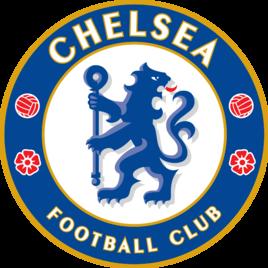 切尔西队徽