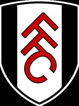 富勒姆足球俱乐部队徽