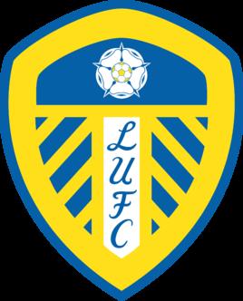 利兹联队徽