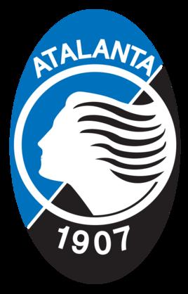 亚特兰大足球俱乐部队徽
