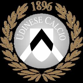 乌迪内斯队徽