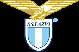 拉齐奥足球俱乐部队徽