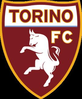 都灵足球俱乐部队徽
