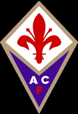 佛罗伦萨足球俱乐部队徽