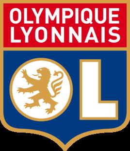 里昂足球俱乐部