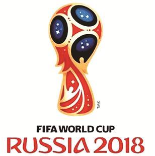 国际足联世界杯