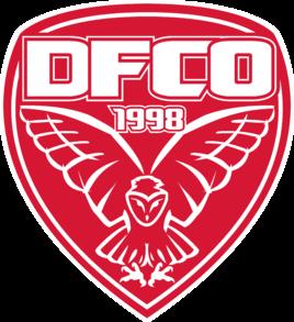 第戎足球俱乐部队徽