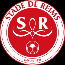 兰斯足球俱乐部队徽