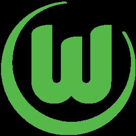 沃尔夫斯堡足球俱乐部队徽