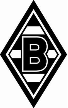 门兴格拉德巴赫队徽