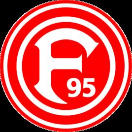 杜塞尔多夫队徽