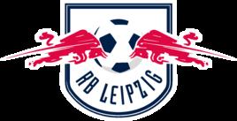 莱比锡红牛足球俱乐部队徽