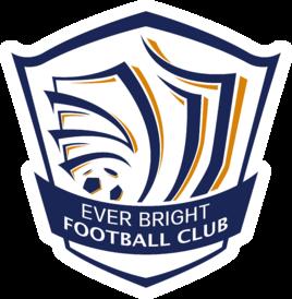 石家庄永昌足球俱乐部队徽