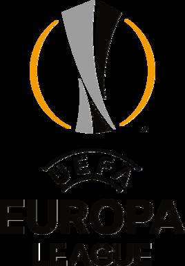 欧洲足联欧洲联赛(欧罗巴联赛)