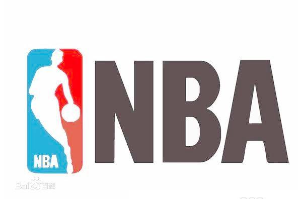 美国职业篮球联赛
