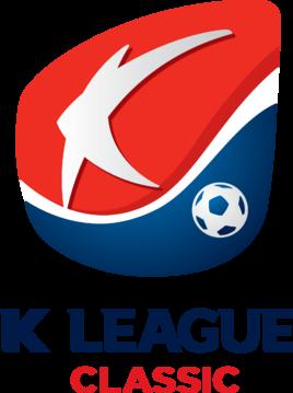 韩国职业足球联赛