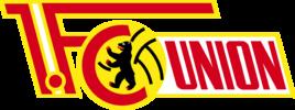 柏林联盟足球俱乐部队徽