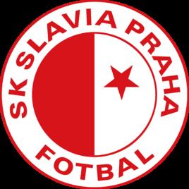 布拉格斯拉维亚