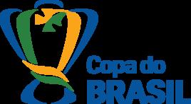 巴西足球杯赛