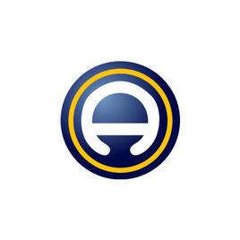 瑞典足球超级联赛
