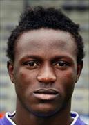 维克托·万亚玛(Victor Wanyama)