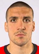 奥里奥尔·罗梅乌·比达尔(Oriol Romeu Vidal)