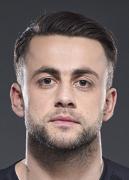卢卡什·法比安斯基(Lukasz Fabianski)