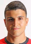 埃尔尤努西(Mohamed Elyounoussi)