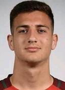 若泽·迪奥戈·达洛特·特谢拉(Jose Diogo Dalot Teixeira)