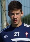 圣地亚哥·米纳·洛伦佐(Santiago Mina Lorenzo)