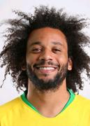 马塞洛·维埃拉·达·席尔瓦·儒尼奥尔(Marcelo Vieira da Silva Junior)