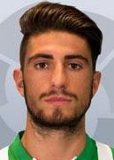克里斯蒂亚诺·皮奇尼(Cristiano Piccini)