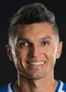 丹尼尔·托雷斯(Daniel Torres)