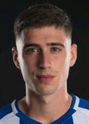 A.迭格斯(Adrian Dieguez)