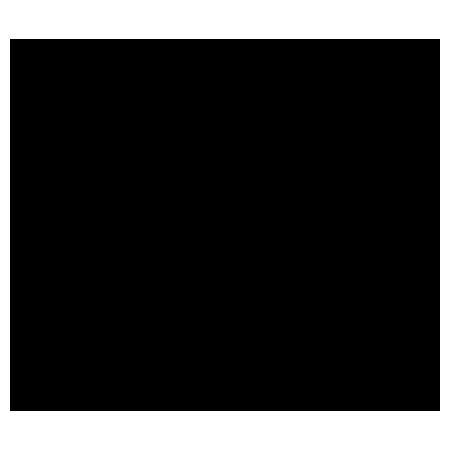 OHMYGOD队徽