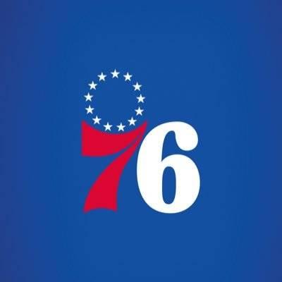 76人队有3名成员确诊新冠