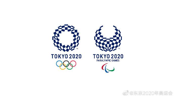 东京奥运将在2021年6月至9月期间举办 下周有望出结果