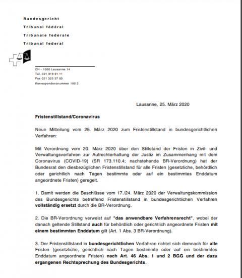 因瑞士实施紧急状态法 孙杨案上诉截止日期顺延