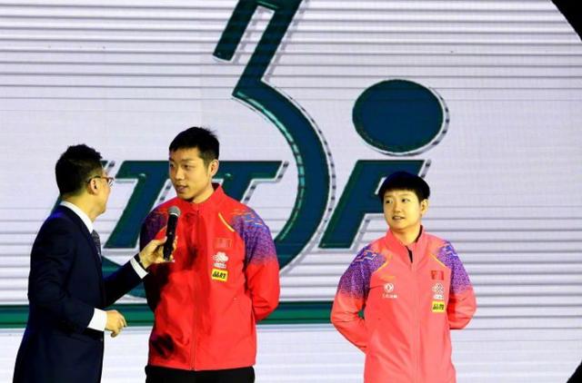 世乒赛再度延期 世界排名也将冻结