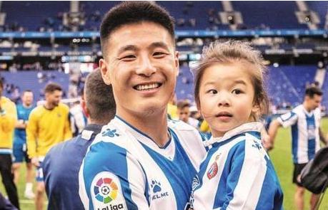 竟然有七成球迷认为西班牙人能保级!哪来的自信,武磊留下最重要