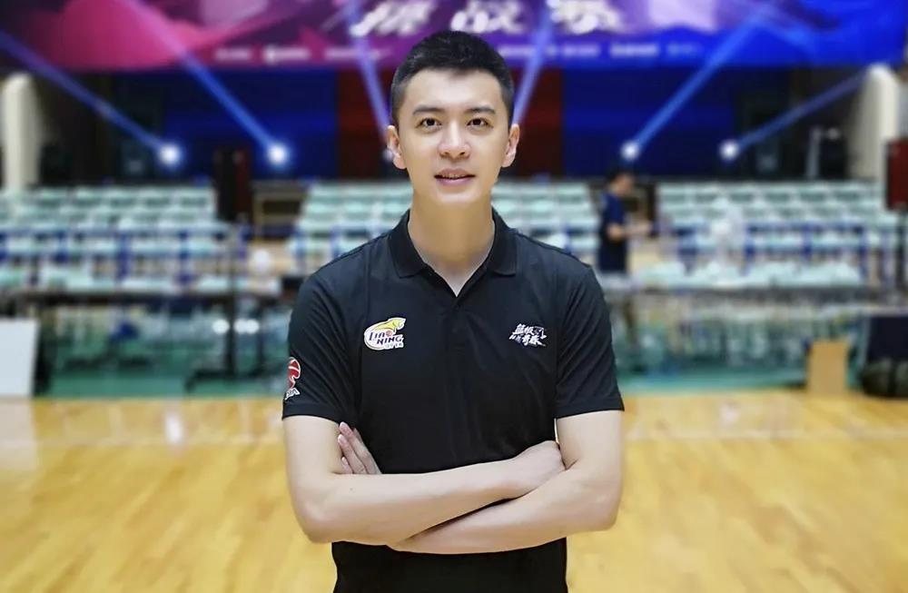 正式官宣!辽宁男篮:郭士强辞职 杨鸣出任中方教练组长