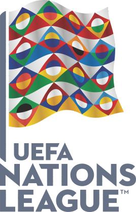 欧洲国家联赛