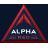 AlphaRed