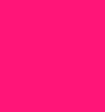 Lazarus队徽